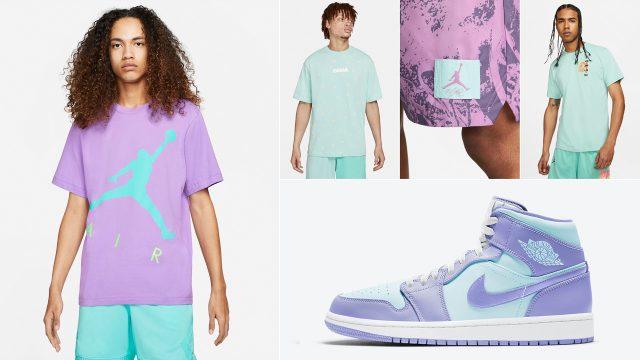 air-jordan-1-mid-purple-pulse-shirts-clothing-outfits