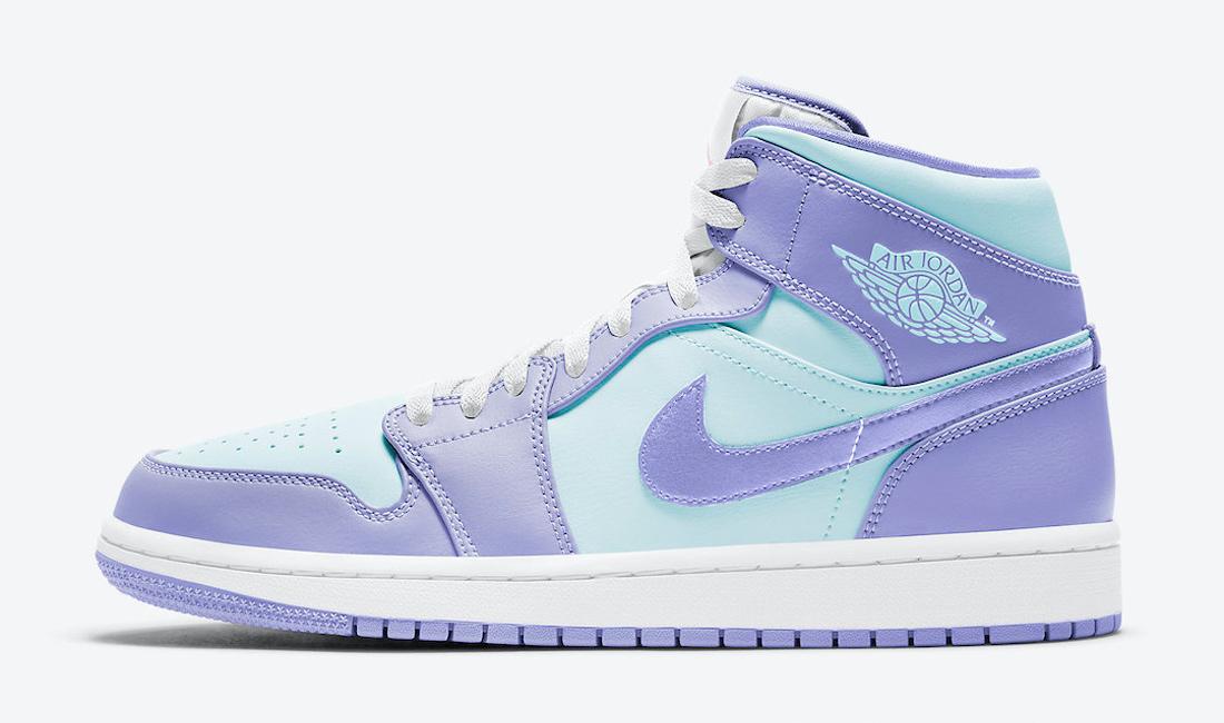 air-jordan-1-mid-purple-pulse-sneaker-clothing-match