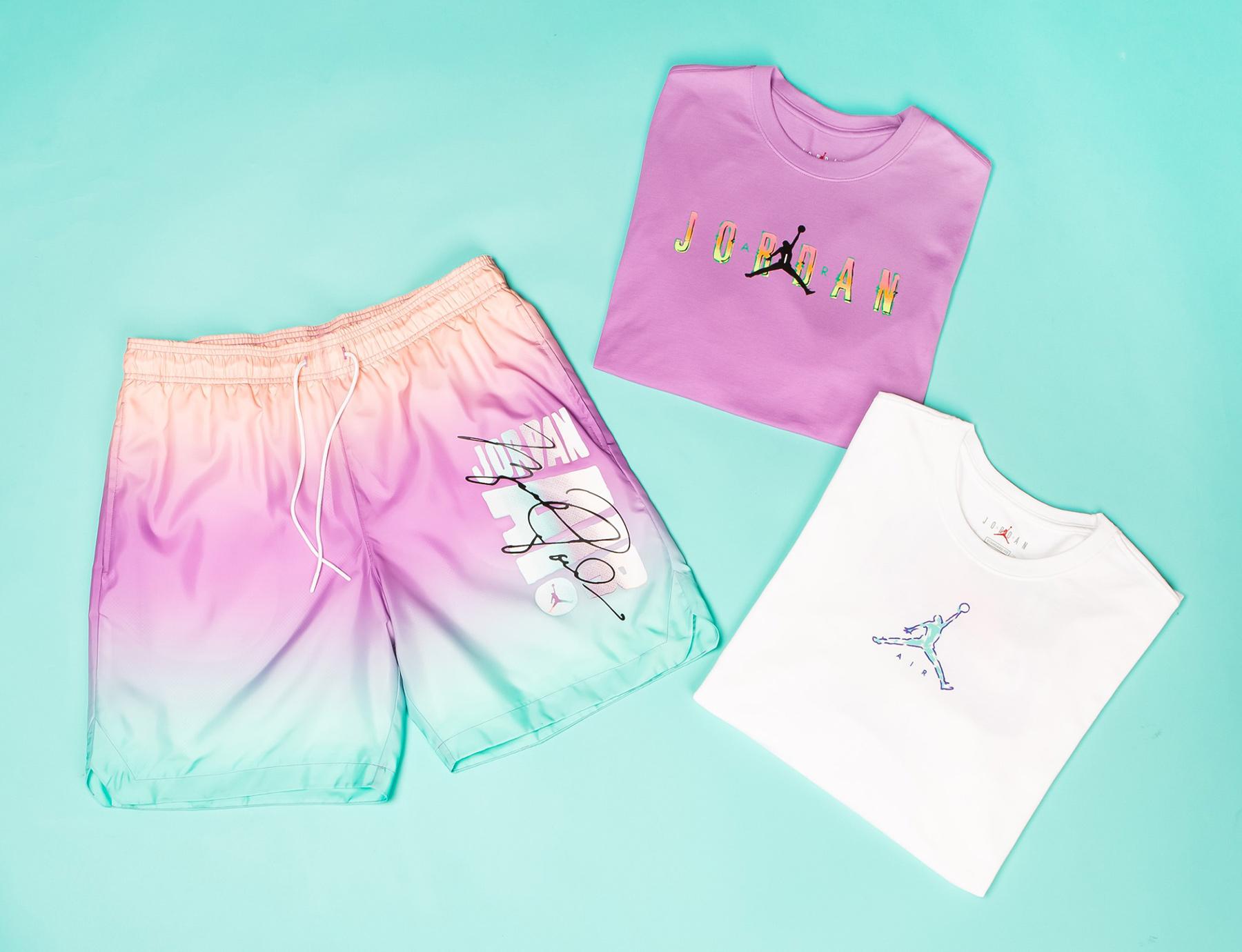 air-jordan-1-purple-pulse-clothing