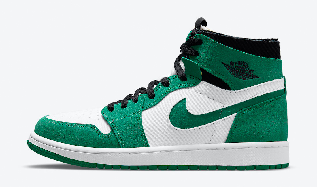 air-jordan-1-zoom-cmft-stadium-green-sneaker-clothing-match
