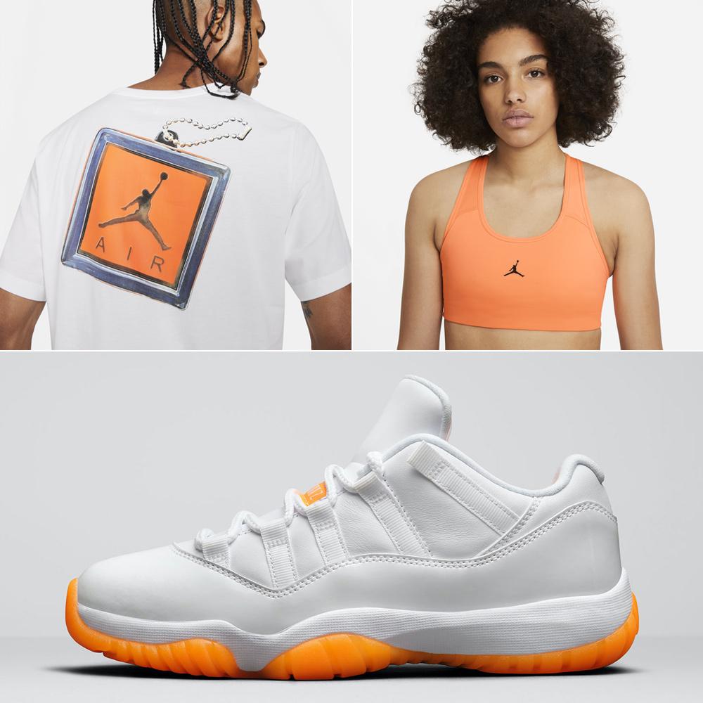 air-jordan-11-low-bright-citrus-apparel