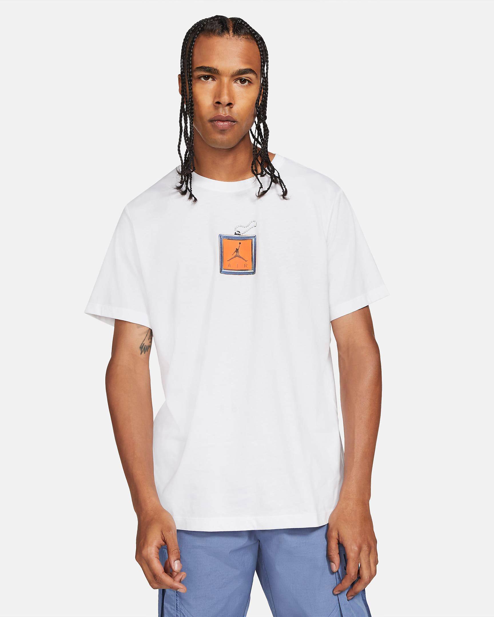 air-jordan-11-low-bright-citrus-shirt-match-1