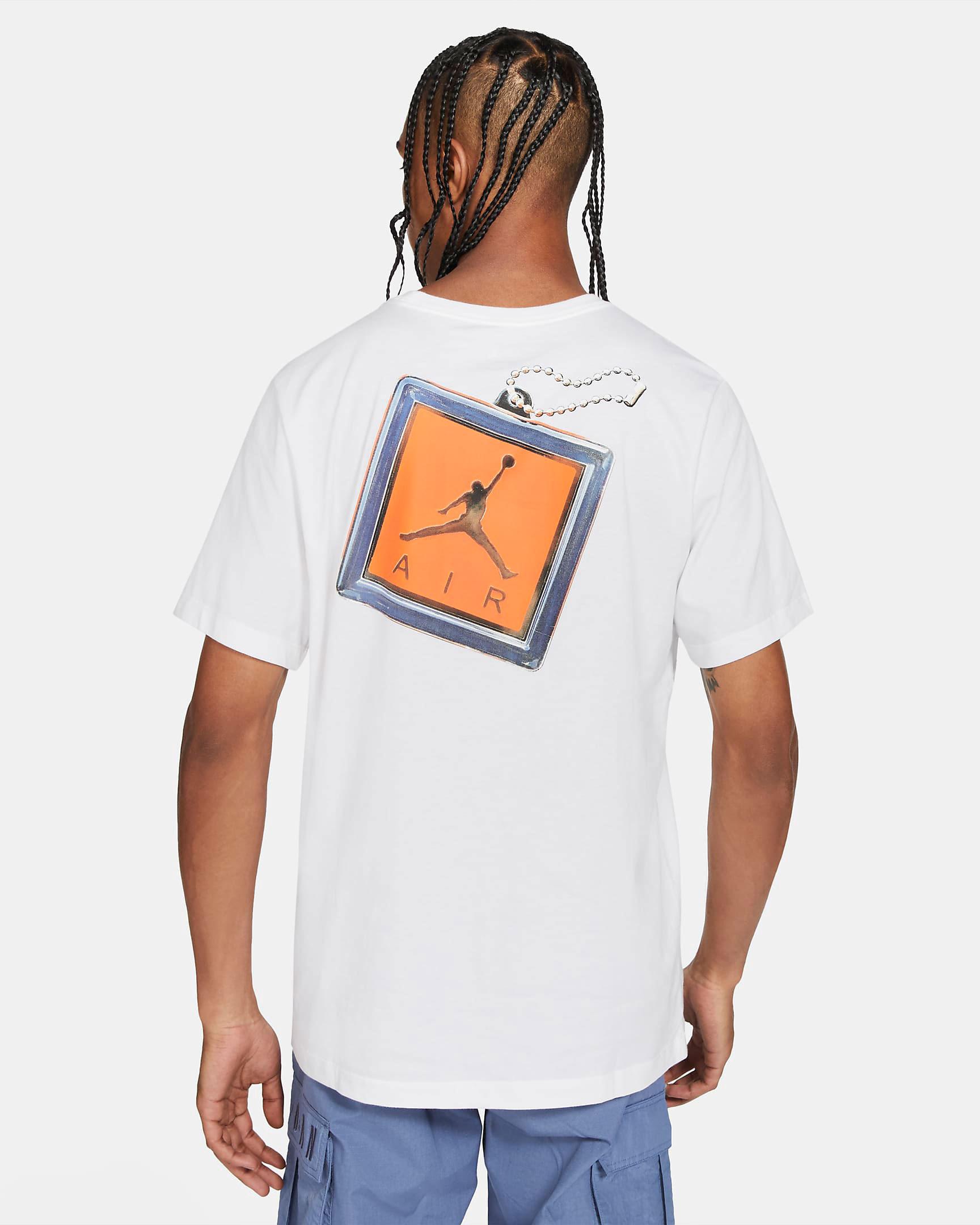 air-jordan-11-low-bright-citrus-shirt-match-2