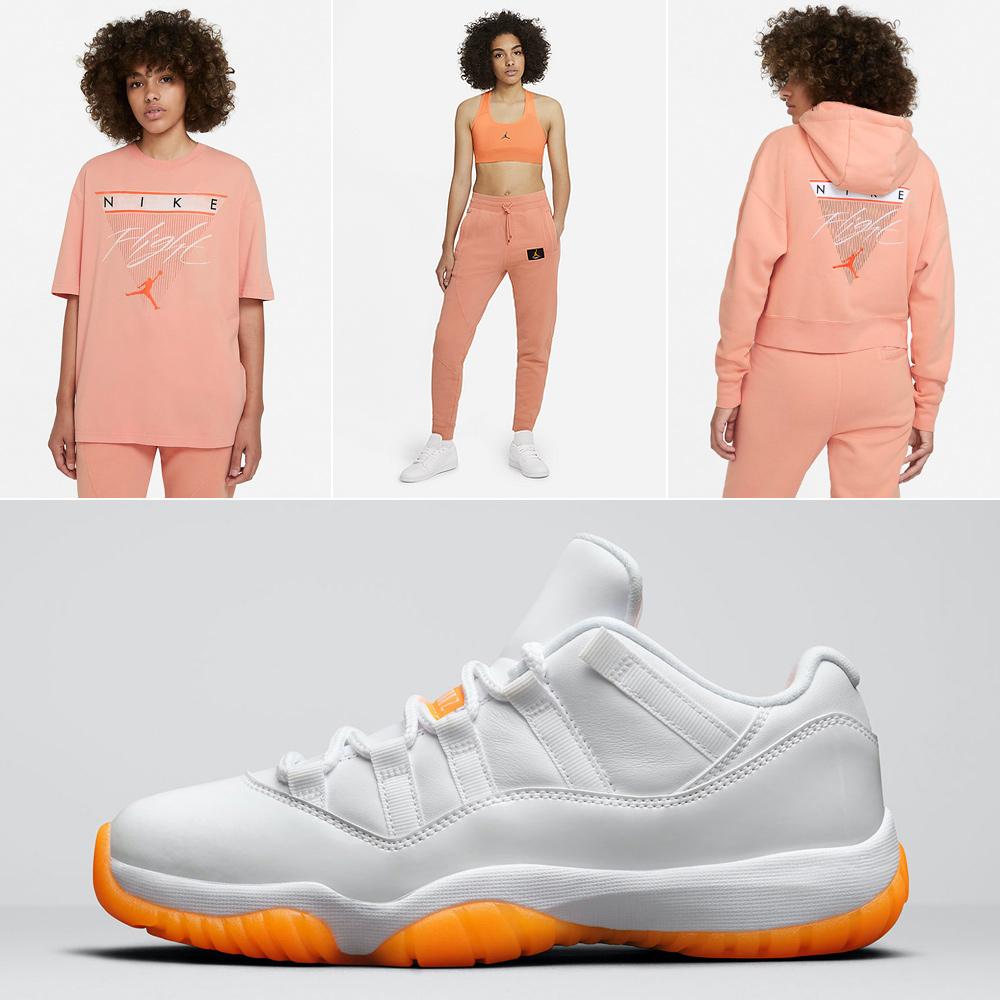 air-jordan-11-low-bright-citrus-womens-clothing