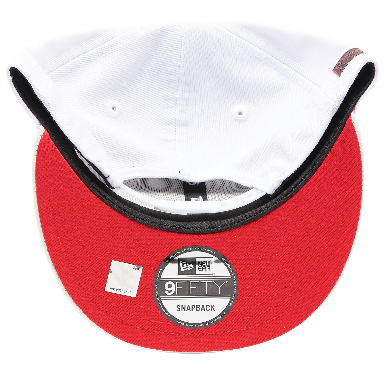 air-jordan-12-twist-bulls-hat-5