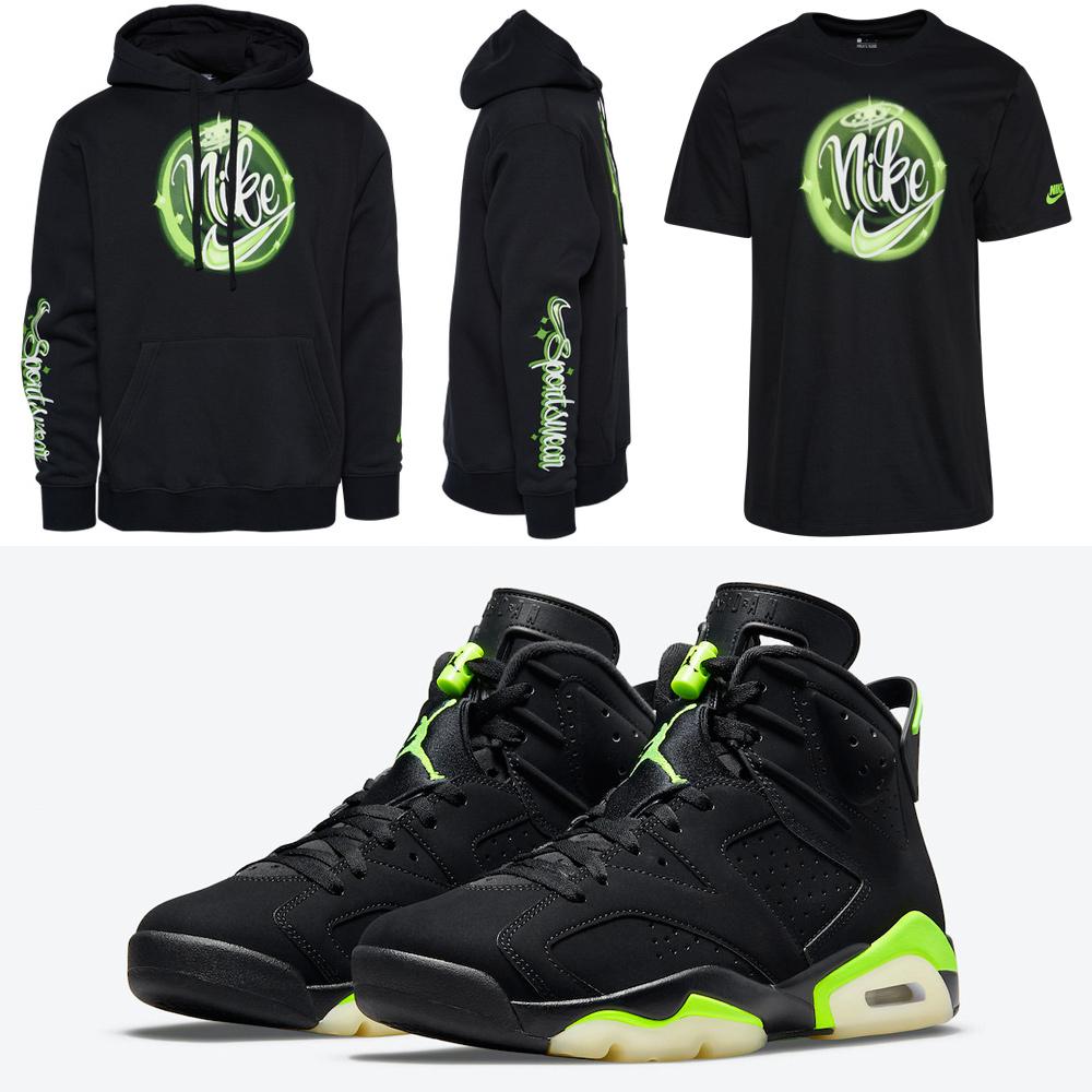 air-jordan-6-electric-green-nike-clothing