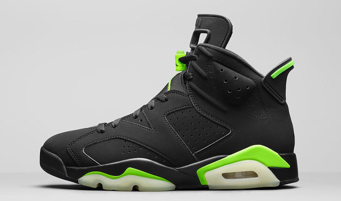air-jordan-6-electric-green-sneaker-clothing-match