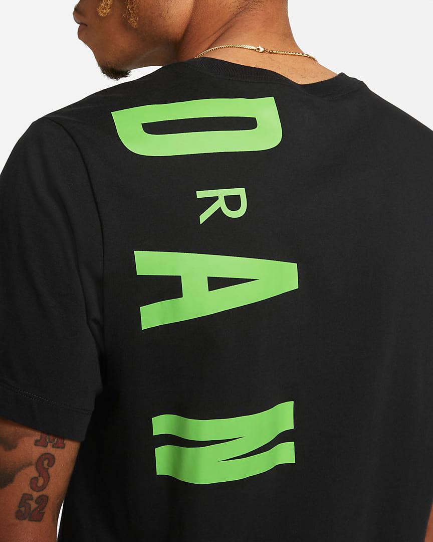 air-jordan-6-electric-green-sneaker-tee-2