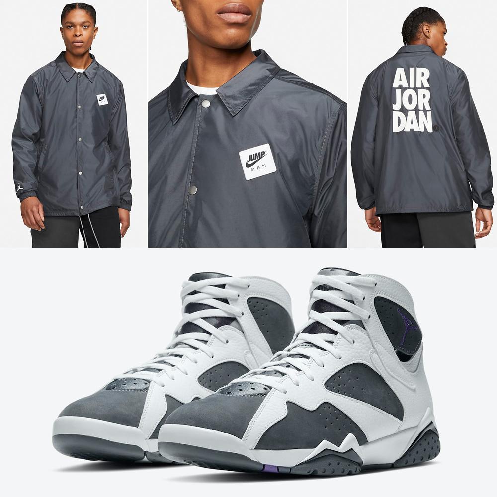 air-jordan-7-flint-2021-jacket