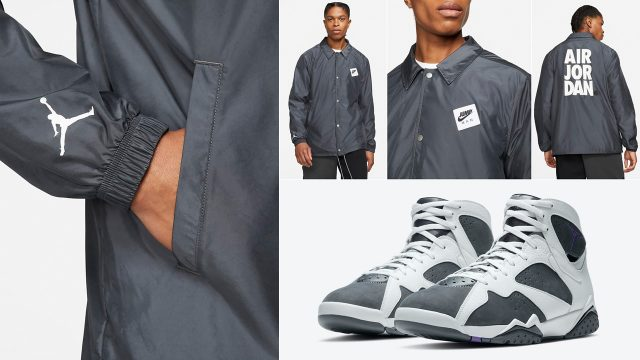 air-jordan-7-flint-jacket
