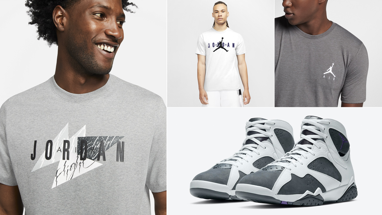 air-jordan-7-flint-shirts