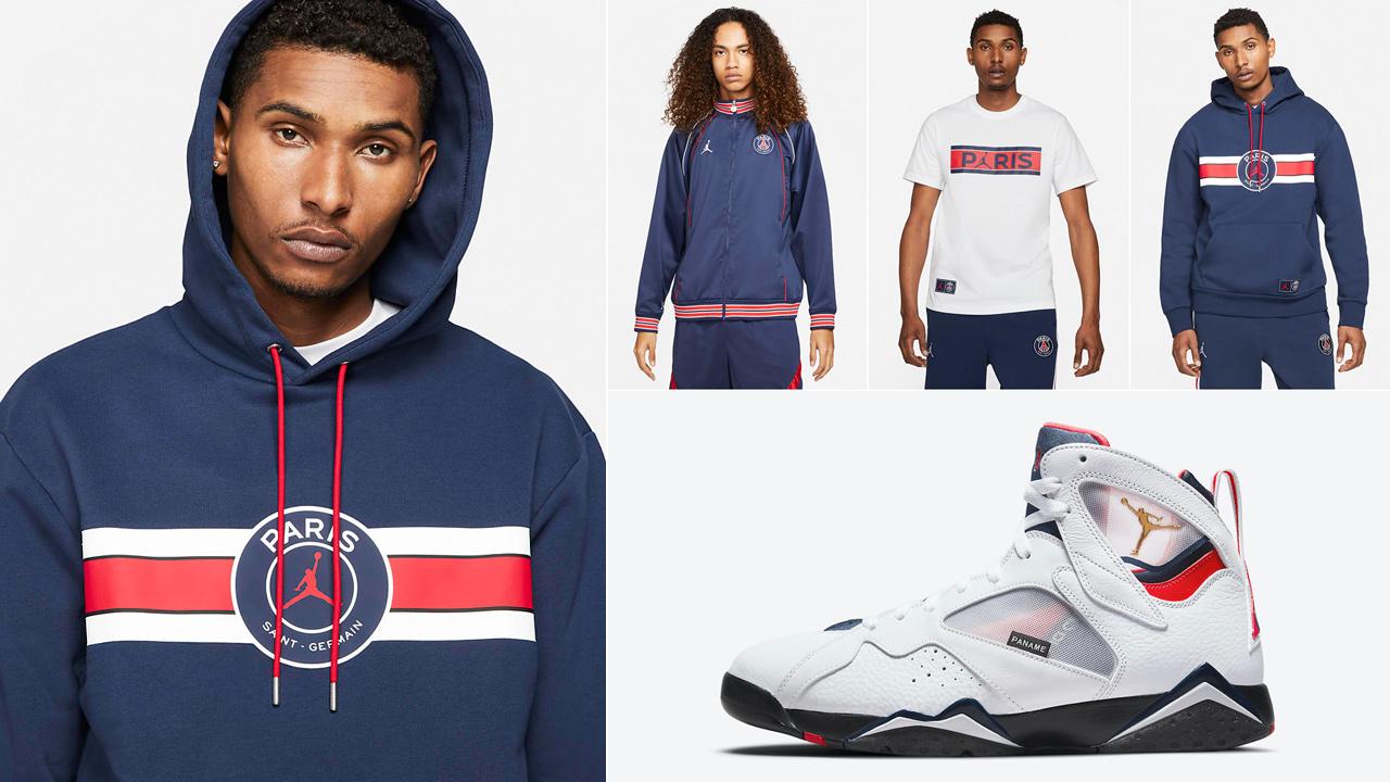 air-jordan-7-psg-clothing-outfits