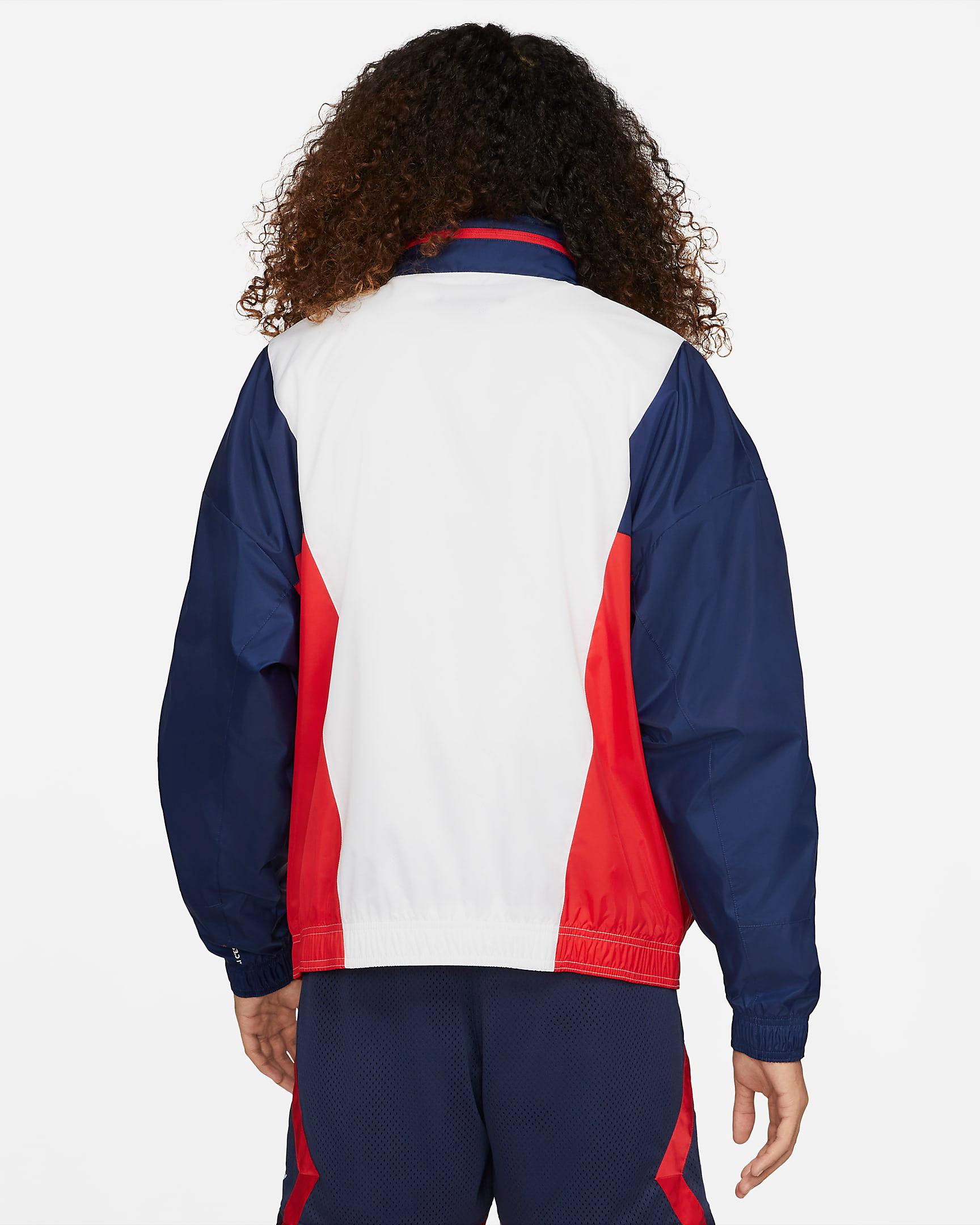 air-jordan-7-psg-jacket-2