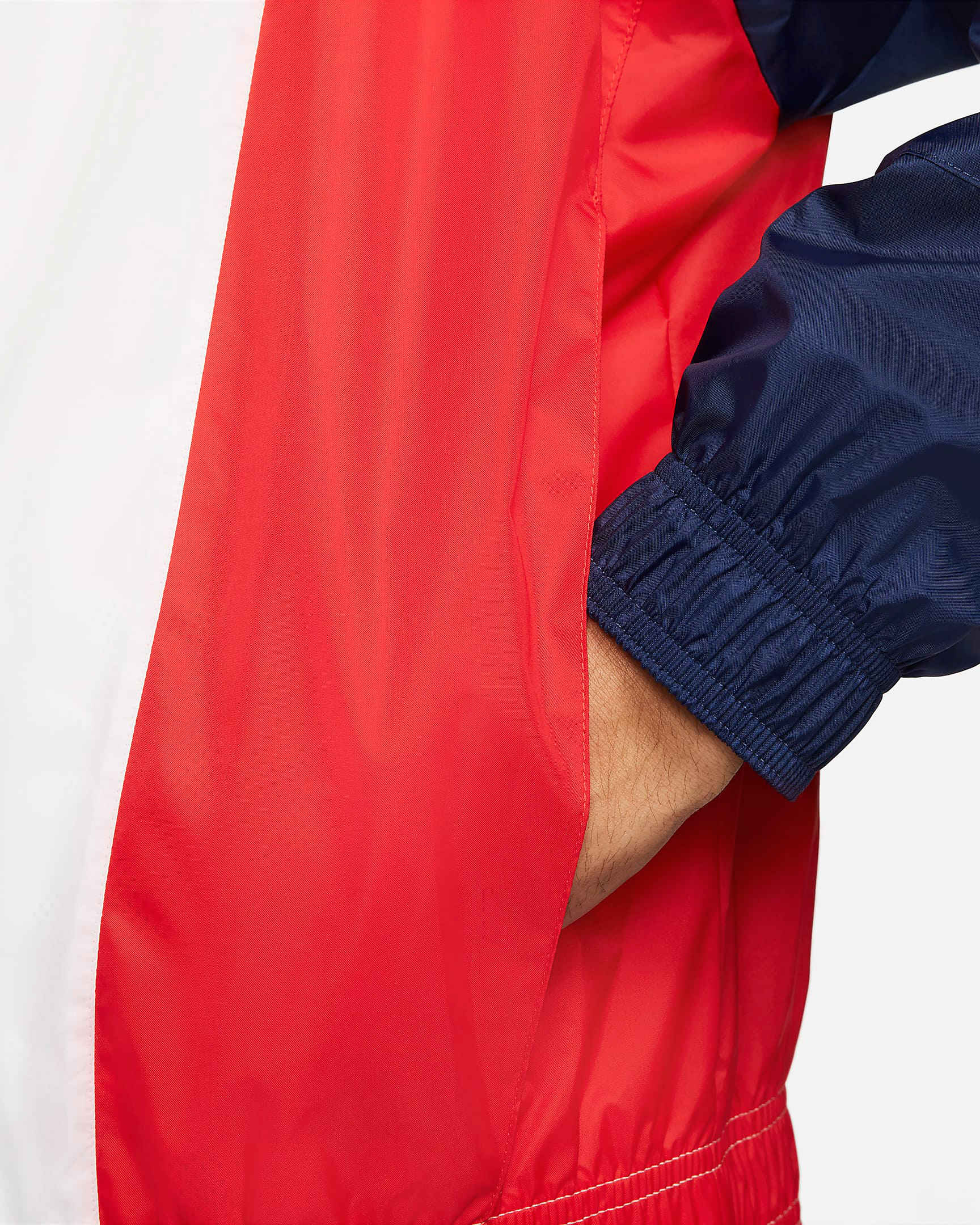 air-jordan-7-psg-jacket-4