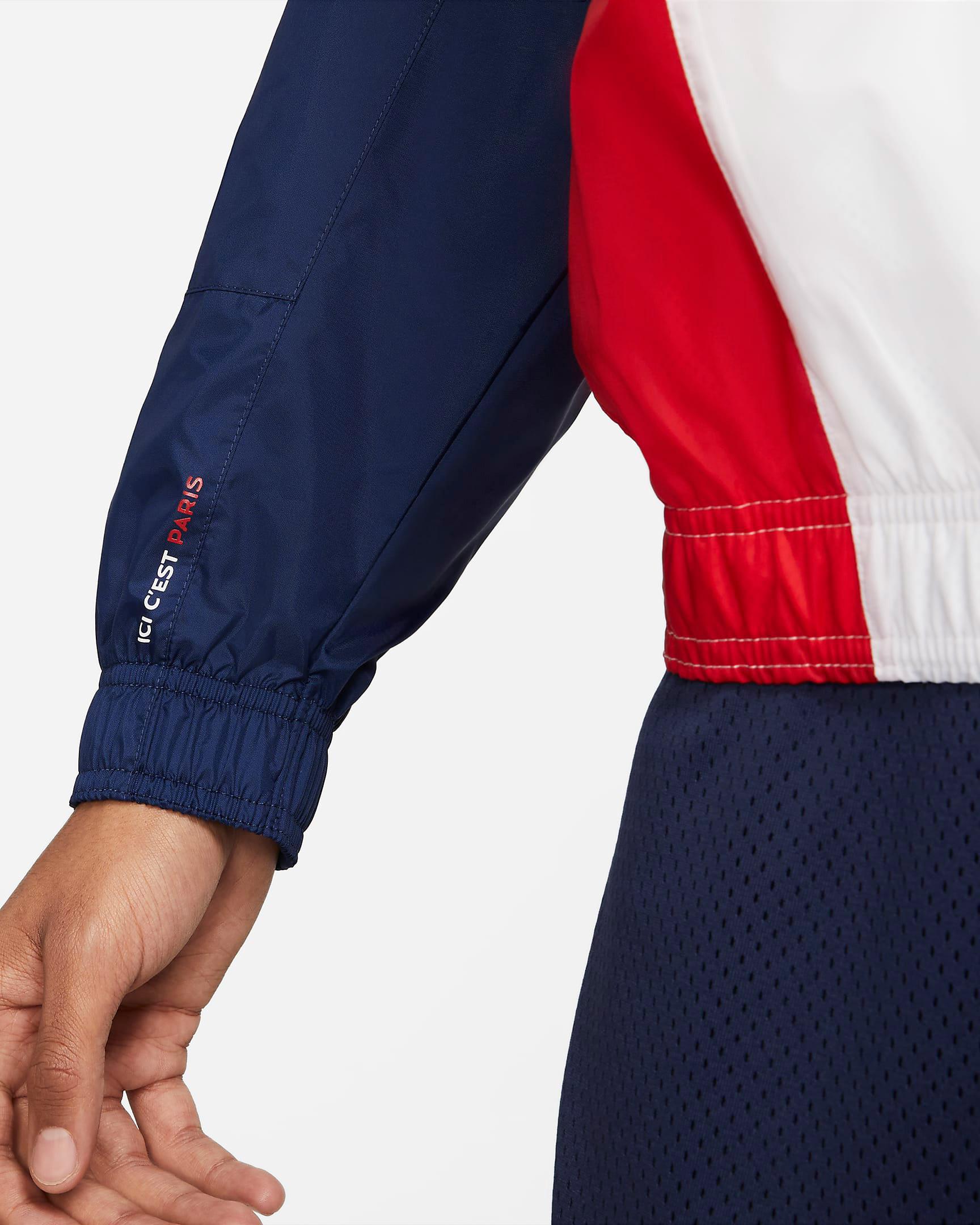 air-jordan-7-psg-jacket-6