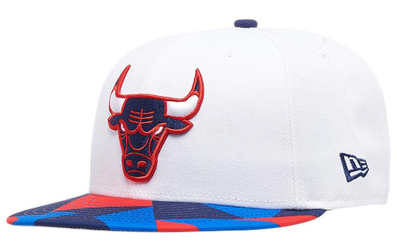 air-jordan-7-psg-new-era-bulls-hat-1