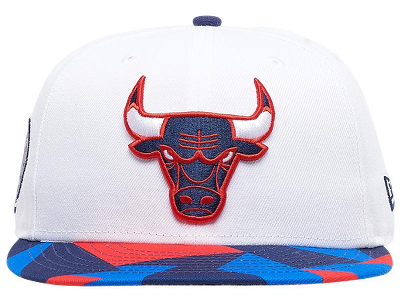 air-jordan-7-psg-new-era-bulls-hat-2