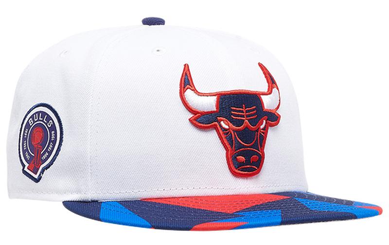 air-jordan-7-psg-new-era-bulls-hat-3