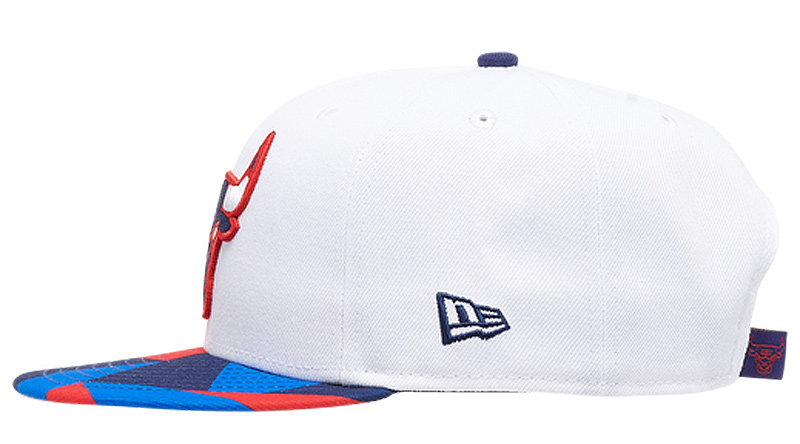air-jordan-7-psg-new-era-bulls-hat-6