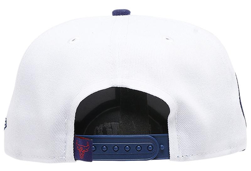air-jordan-7-psg-new-era-bulls-hat-7