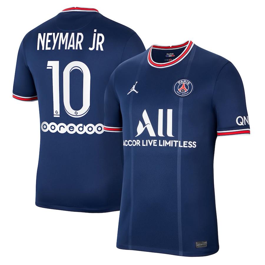 air-jordan-7-psg-paris-neymar-jr-jersey