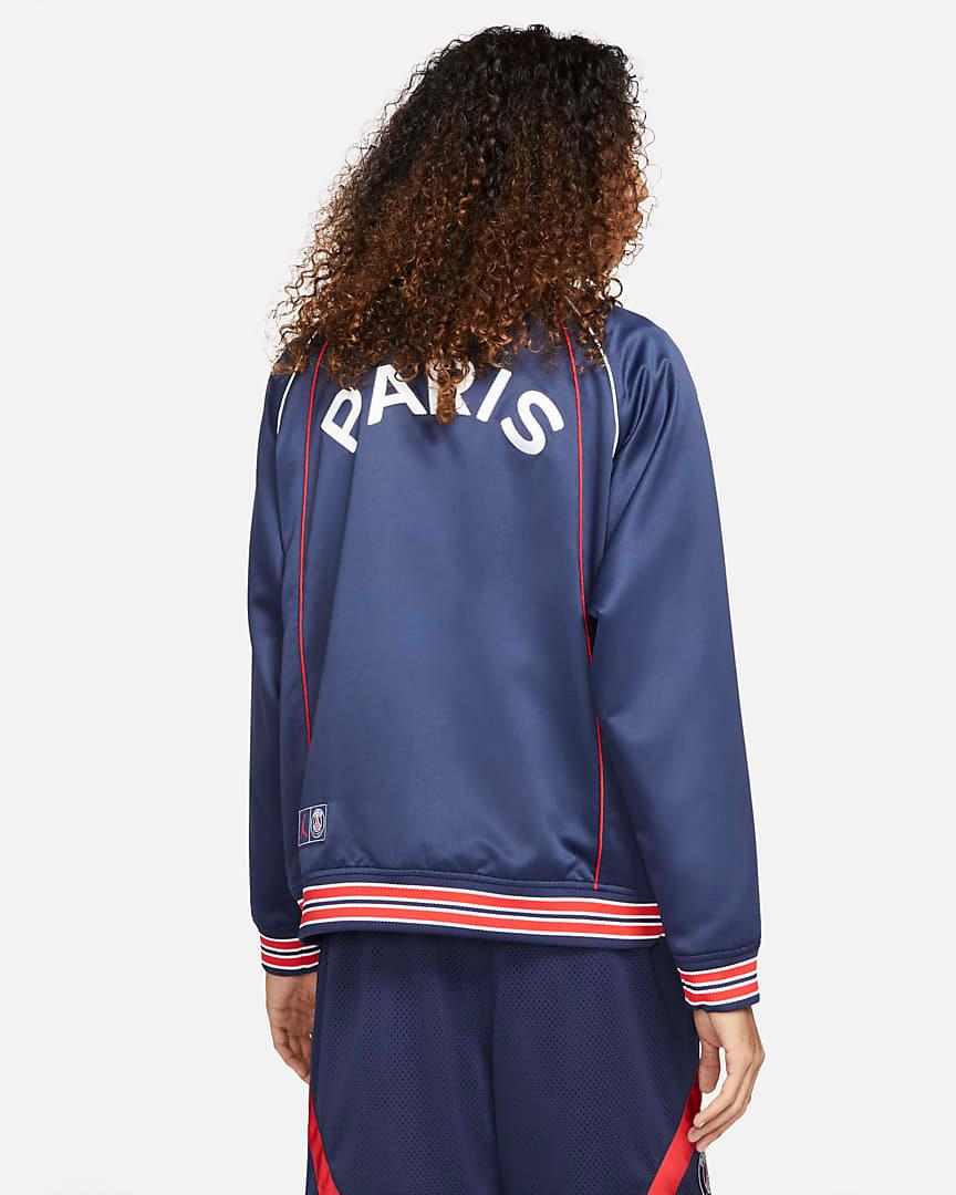 air-jordan-7-psg-paris-saint-germain-anthem-jacket-2
