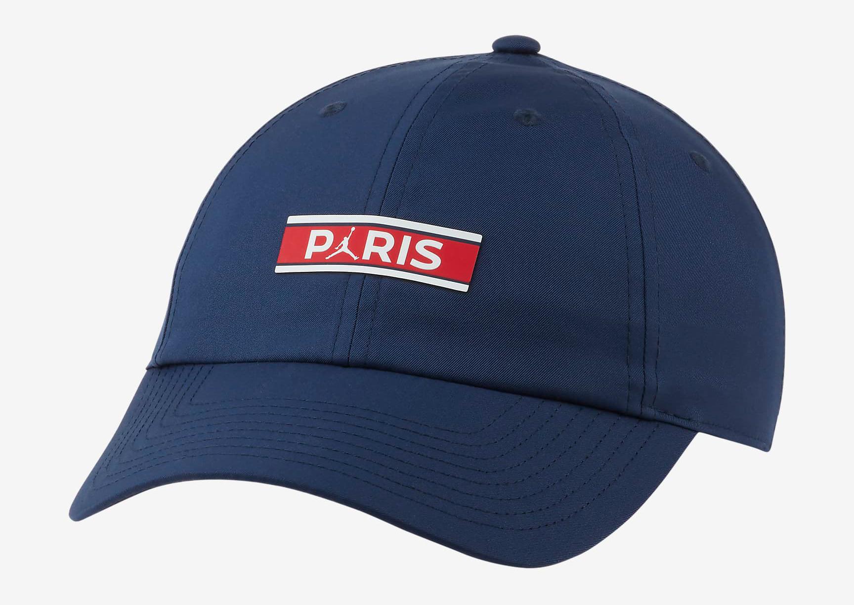 air-jordan-7-psg-paris-saint-germain-hat-1