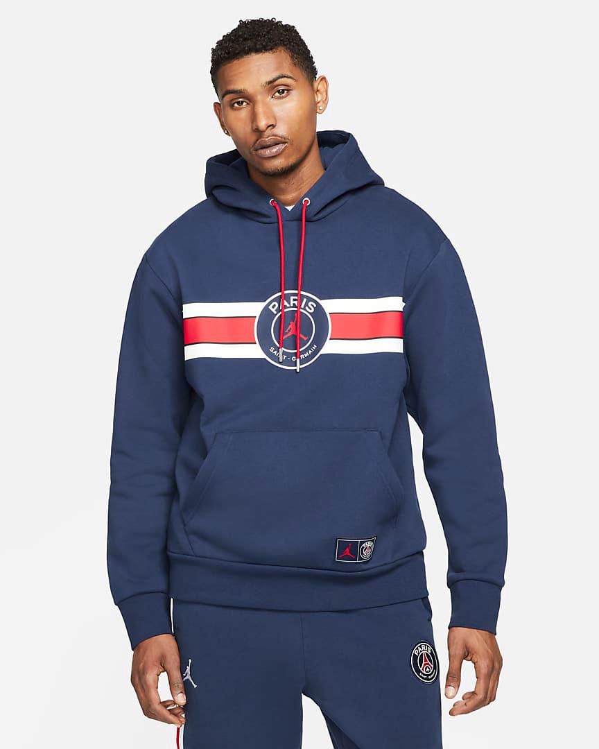 air-jordan-7-psg-paris-saint-germain-hoodie
