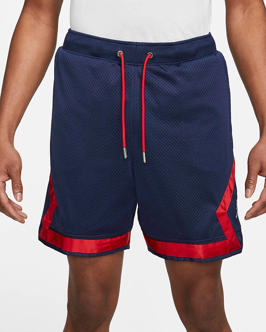 air-jordan-7-psg-paris-saint-germain-navy-blue-shorts-1