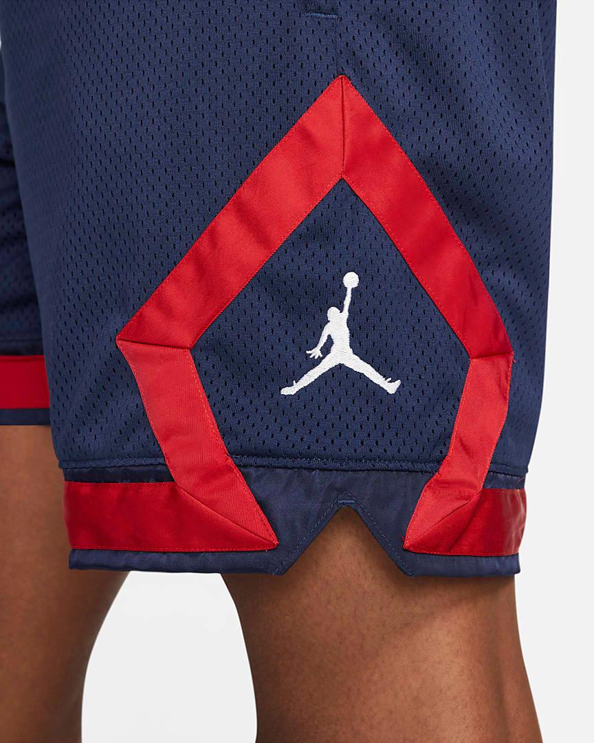 air-jordan-7-psg-paris-saint-germain-navy-blue-shorts-3