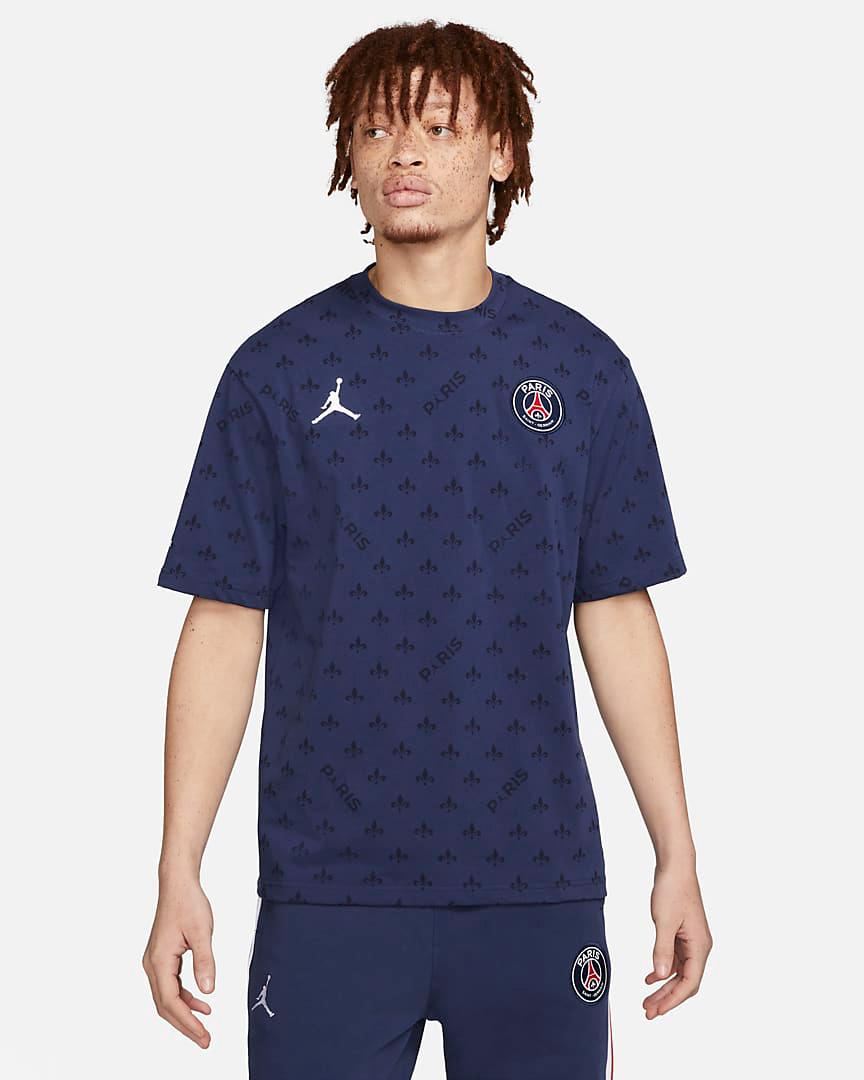 air-jordan-7-psg-paris-saint-germain-shirt-1