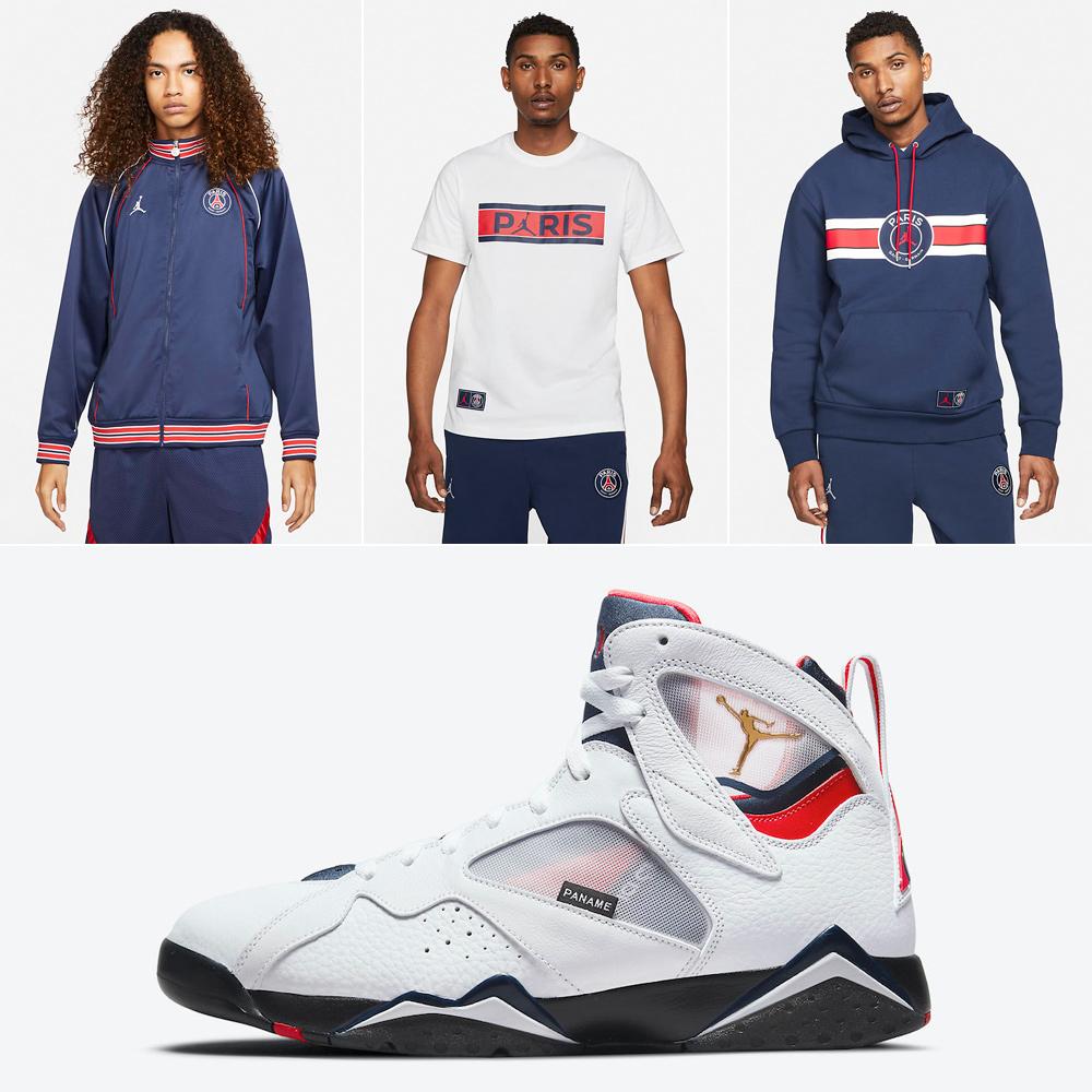 air-jordan-7-psg-paris-saint-germain-shirts-clothing