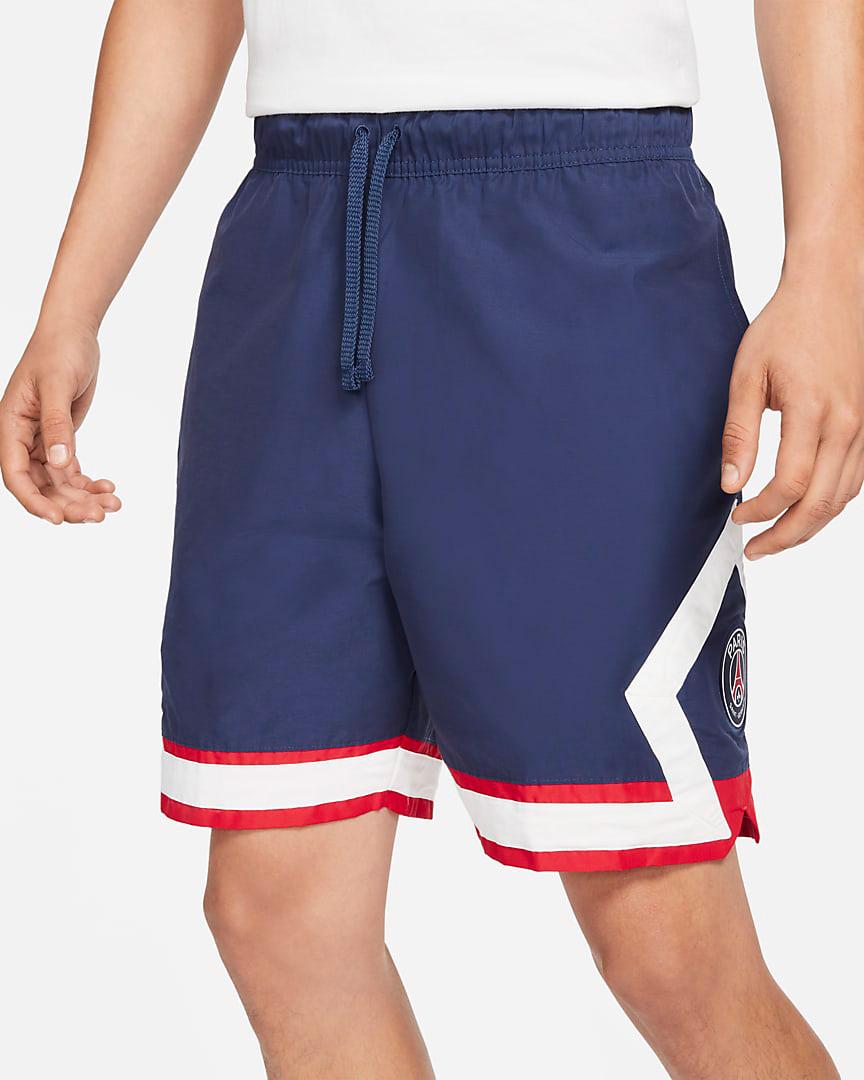 air-jordan-7-psg-paris-saint-germain-shorts-1