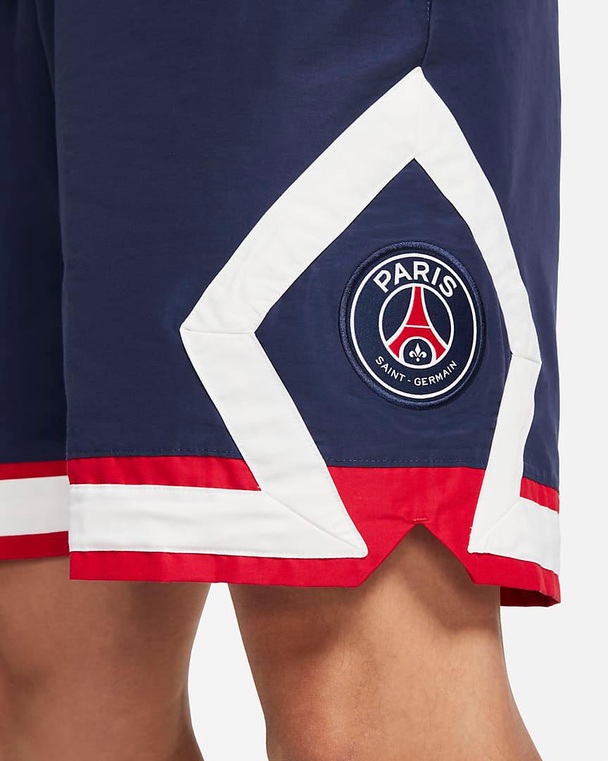 air-jordan-7-psg-paris-saint-germain-shorts-2