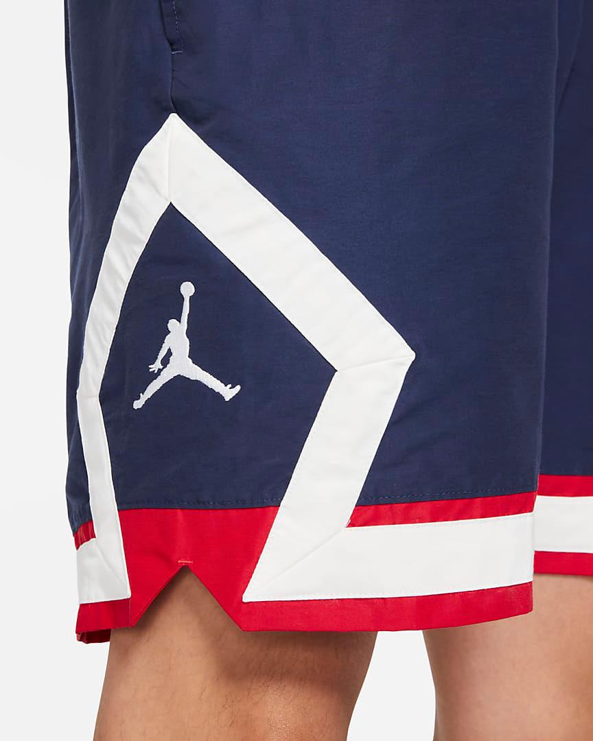 air-jordan-7-psg-paris-saint-germain-shorts-3