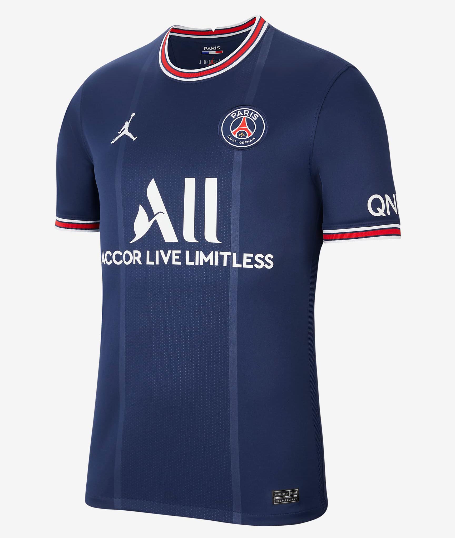 air-jordan-7-psg-paris-saint-germain-stadium-jersey