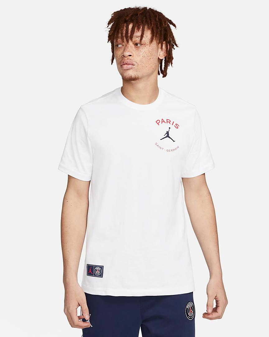 air-jordan-7-psg-paris-saint-germain-t-shirt-1