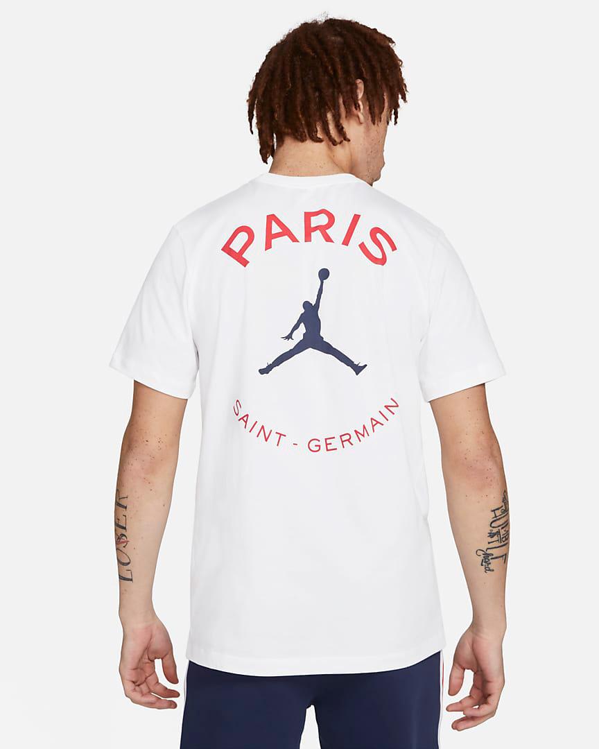 air-jordan-7-psg-paris-saint-germain-t-shirt-2