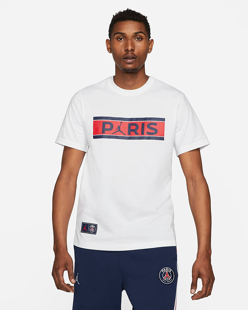 air-jordan-7-psg-shirt-white