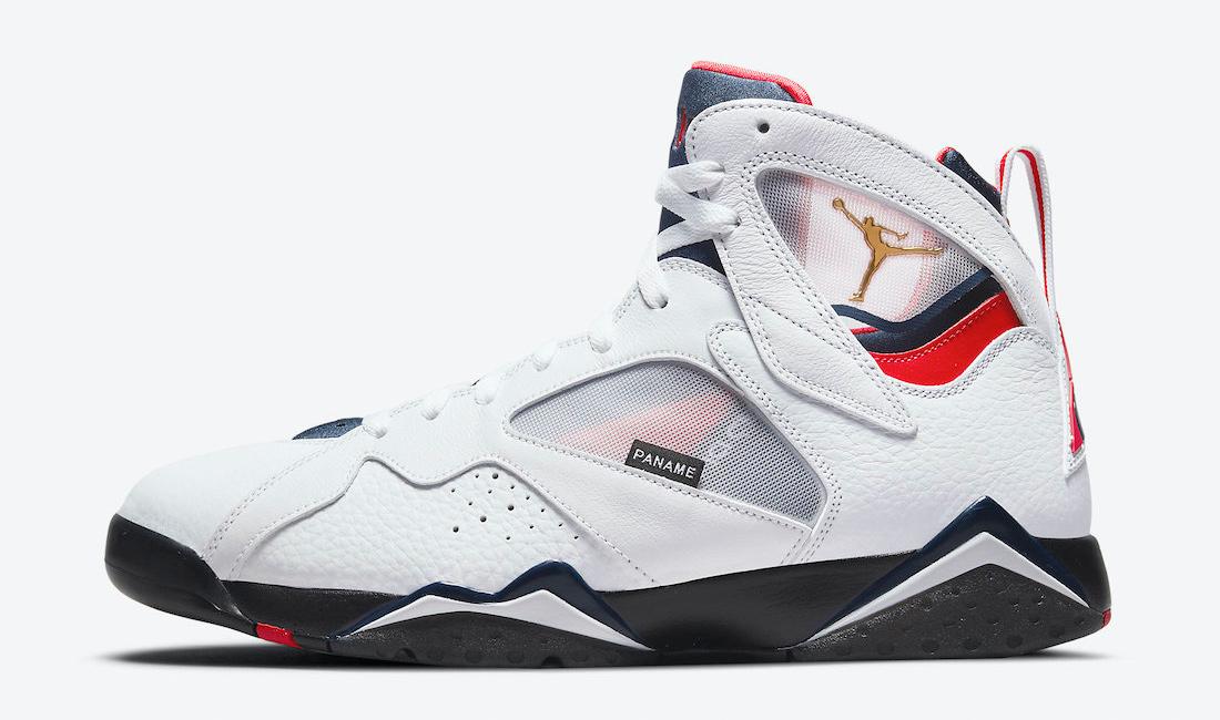 air-jordan-7-psg-sneaker-clothing-match