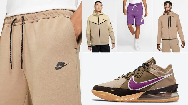 atmos-nike-lebron-18-low-viotech-shirts-outfits