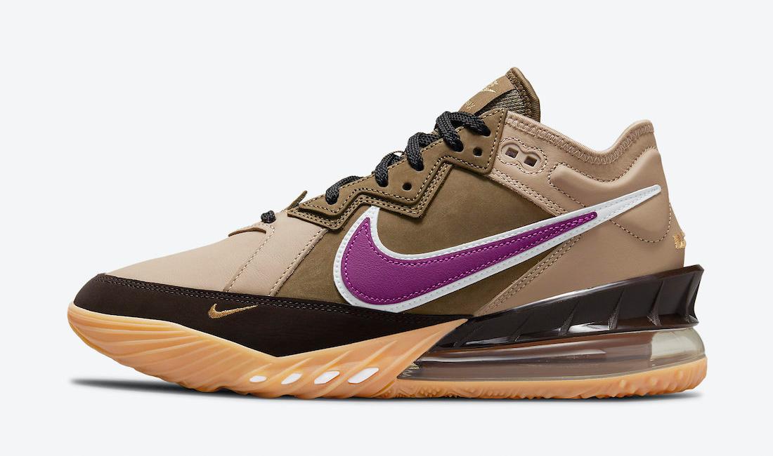 atmos-nike-lebron-18-low-viotech-sneaker-clothing-match