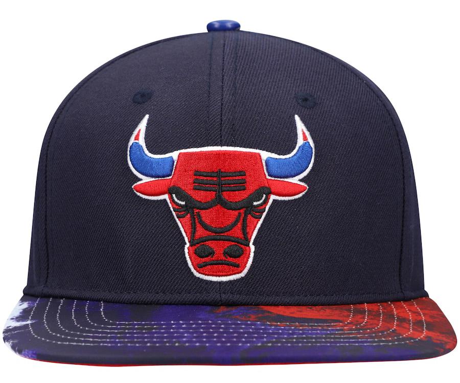 chicago-bulls-americana-pro-standard-hat-3