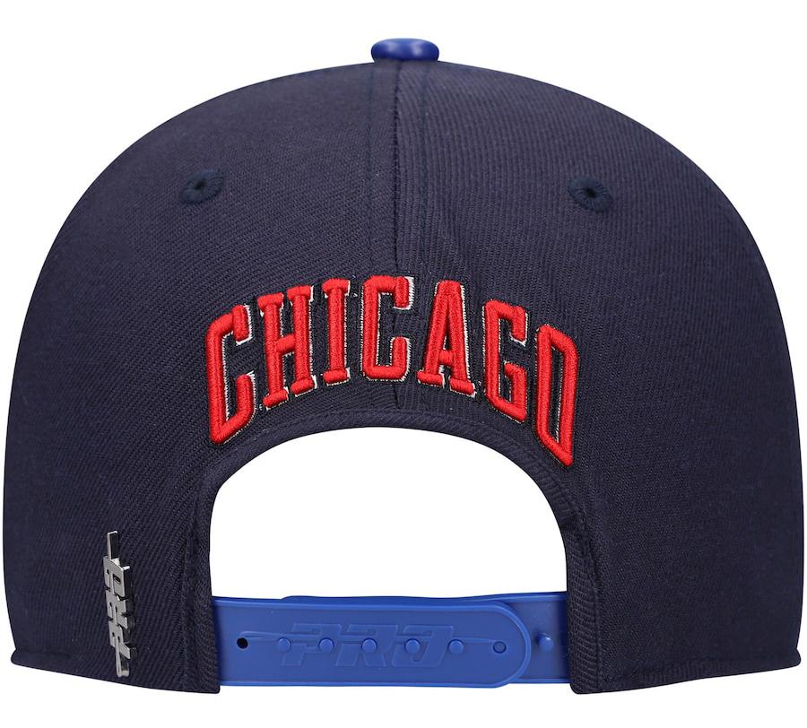 chicago-bulls-americana-pro-standard-hat-4