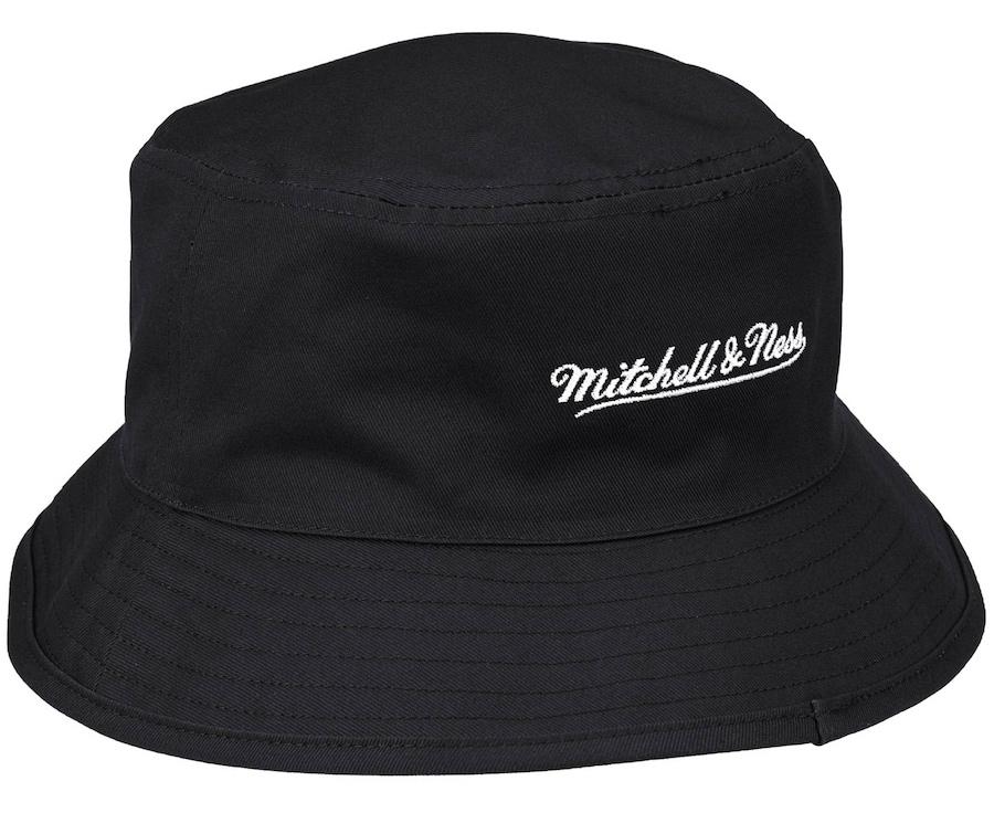chicago-bulls-hardwood-classics-reversible-bucket-hat-mitchell-ness-2