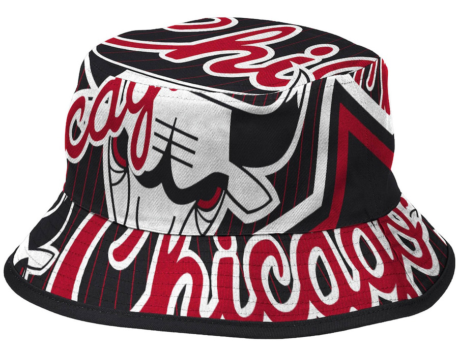 chicago-bulls-hardwood-classics-reversible-bucket-hat-mitchell-ness-3