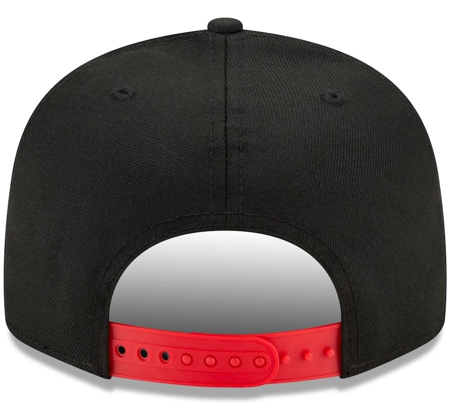 chicago-bulls-new-era-hoop-team-2-snapback-hat-4