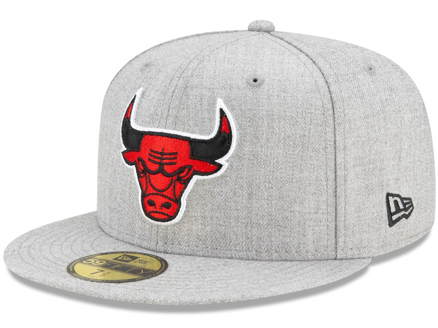 chicago-bulls-new-era-hoop-team-grey-59fifty-fitted-hat-1