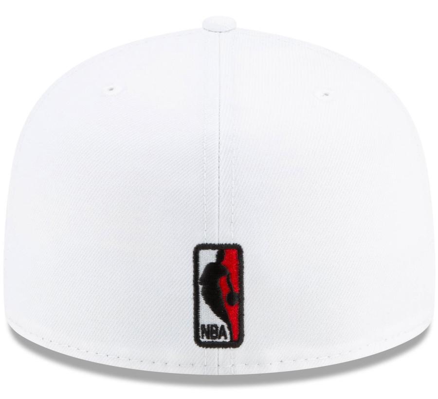 chicago-bulls-new-era-triple-threat-white-fitted-hat-3