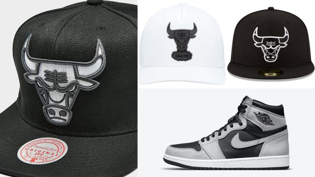 hats-to-match-jordan-1-high-shadow-2